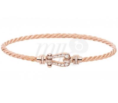 Bracelet Mini Force 10 - Fred