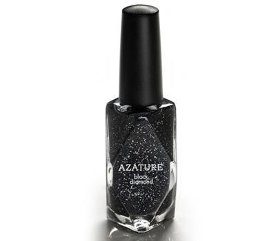 Vernis Black Diamond - Azature