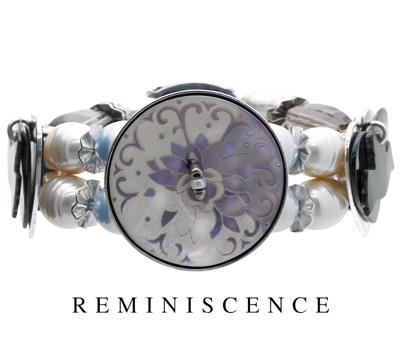 Bracelet Reminiscence Idylle