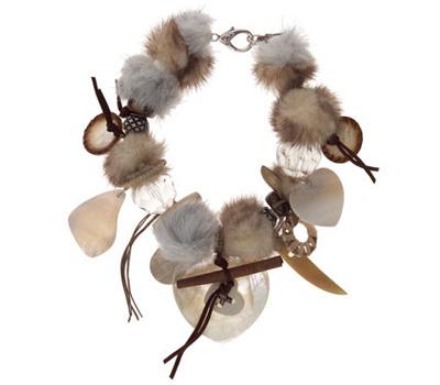 Bracelet Reminiscence Inuit
