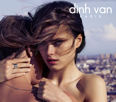 Campagne Pub Dinh Van 2012