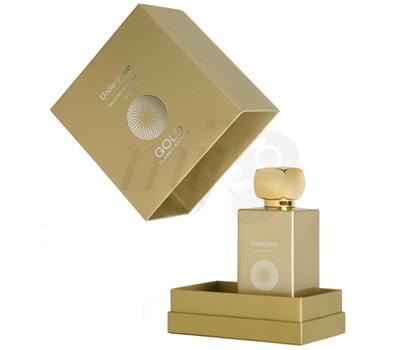 Parfum Gold Undergreen
