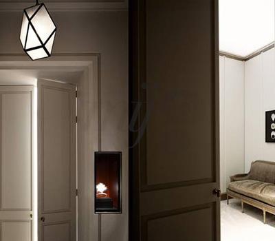 Salons Cartier - Biennale des Antiquaires 2012