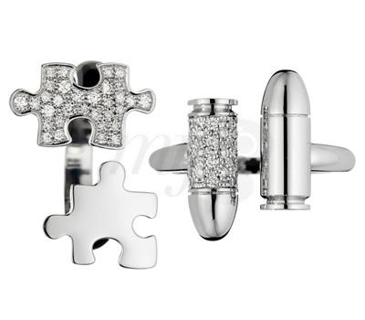 Bijoux Version Mini - Akillis Joaillerie