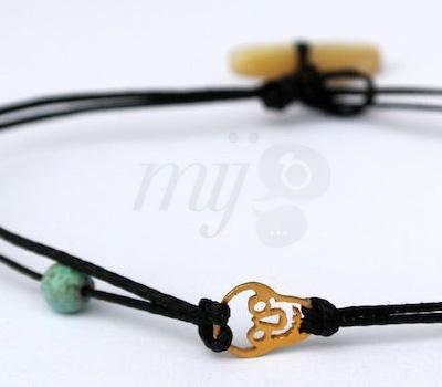 Bracelet Mini Skull Apriati