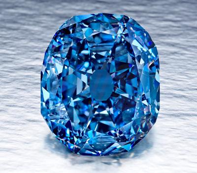Wittelsbach : diamant bleu