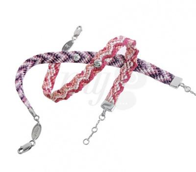 Bracelets Mini Pure - Redline