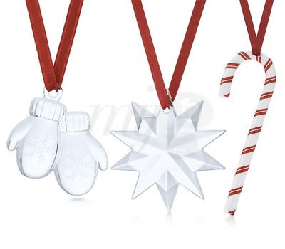 Décorations de Noël - Tiffany & Co