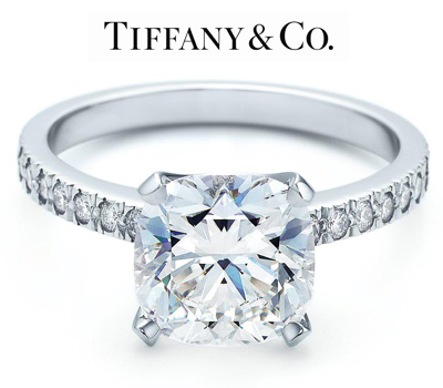 bague diamant 0.5 carat prix