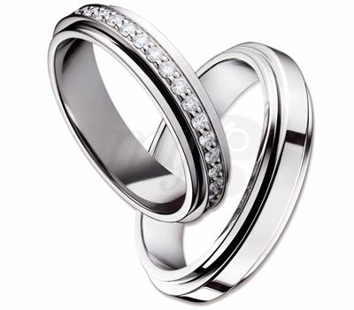 femmes, anneaux de mariage thématique alliance hommes et femmes pour ...