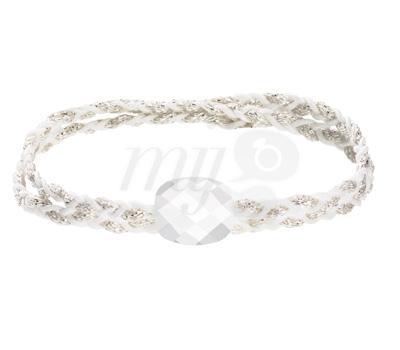 Bracelet Sorbets Acidulés Litchi Exotique - Morganne Bello