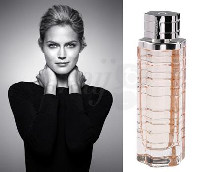 Parfum Legend Femme 2013 Montblanc