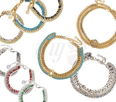 Bijoux Amazone - Schade Jewellery