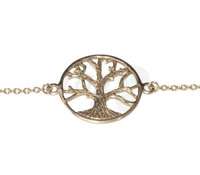 Bracelet Arbre de Vie - Feidt