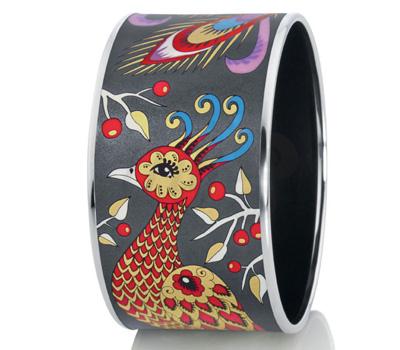 Bracelet Firebird de Frey Wille