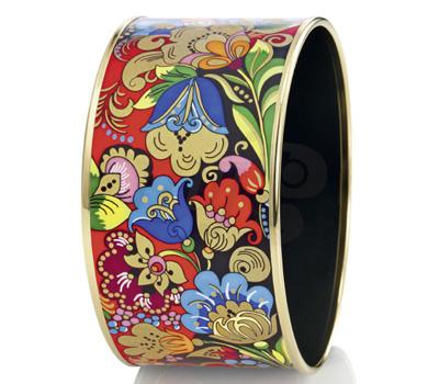 Bracelet Kalinka de Frey Wille