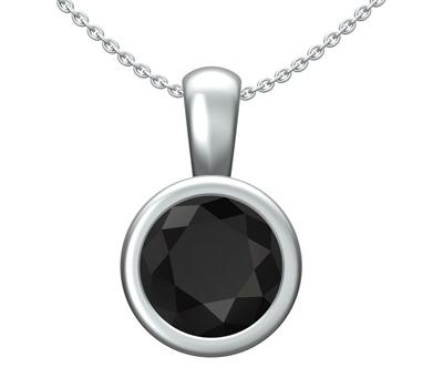 6efd78c0dcd Comment reconnaitre un diamant noir   - Made in Joaillerie