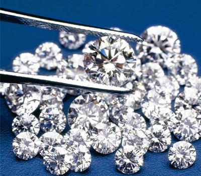 Écoles de formation sur le diamant