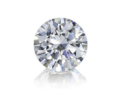 Diamant d'1 carat pour votre bague