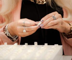 Location bijoux mariage ou soirée